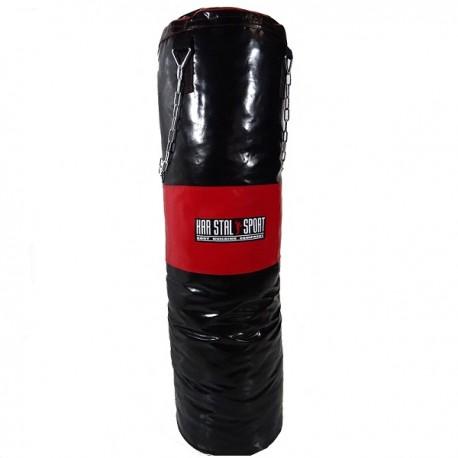WOREK BOKSERSKI 130x40 cm 35 kg S-WB13040